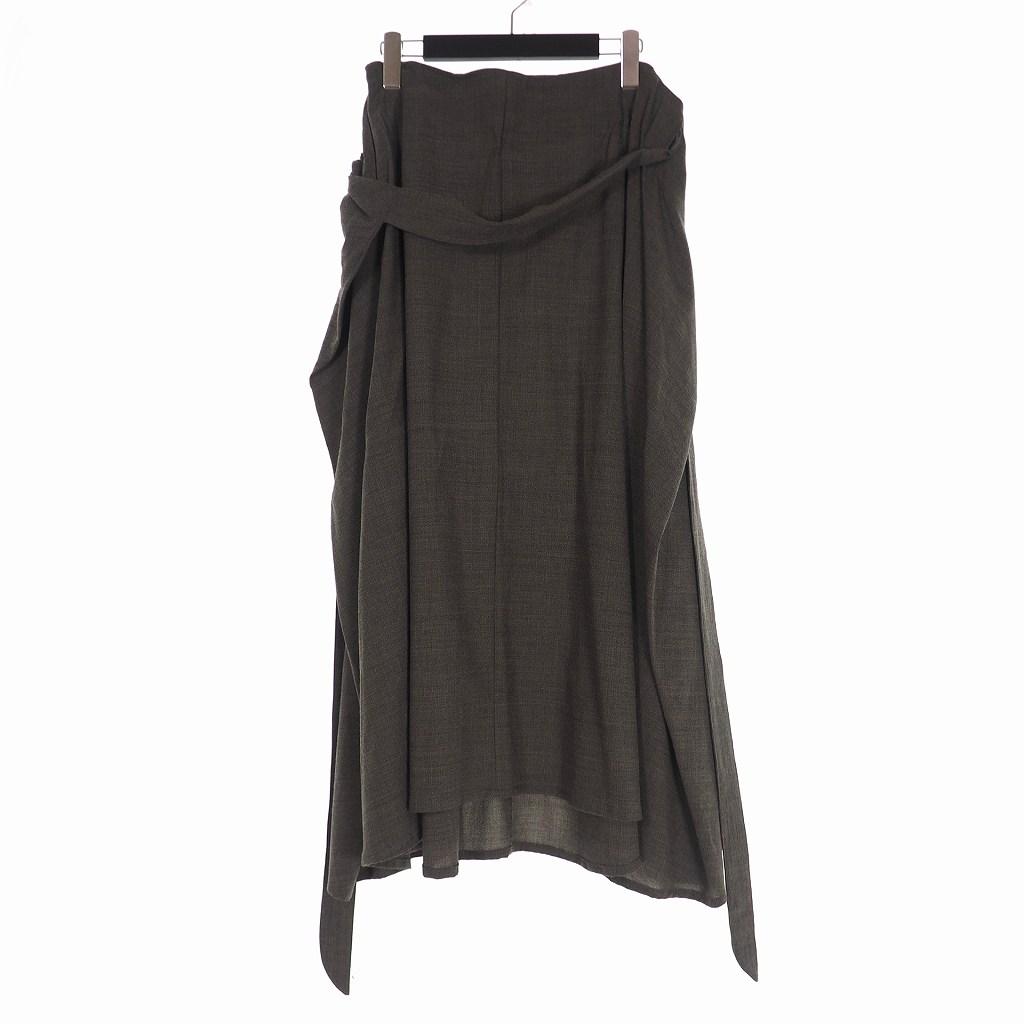 メンズファッション, ズボン・パンツ INAISCE 1 210108 VECTORRefine