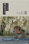 【中古】クマと旅をする /キ-ステ-ジ21/前川貴行 (単行本)