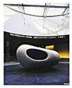 【中古】東京ミッドタウンのア-トとデザイン /東京書籍/三井不動産株式会社(単行