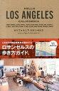 【中古】HELLO LOS AN...