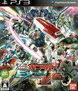 【中古】機動戦士ガンダム エクストリームバーサス/PS3/B