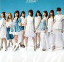 【中古】1830m 劇場盤 /AKB48