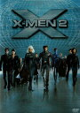 【ポイント 10倍】【中古】X-MEN 2<初回出荷限定価格商品>/DVD/FXBF-24224【年末 セール SALE 対象商品】