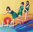 【中古】ジコチューで行こう!(TYPE-C)/CDシングル(12cm)/SRCL-9917