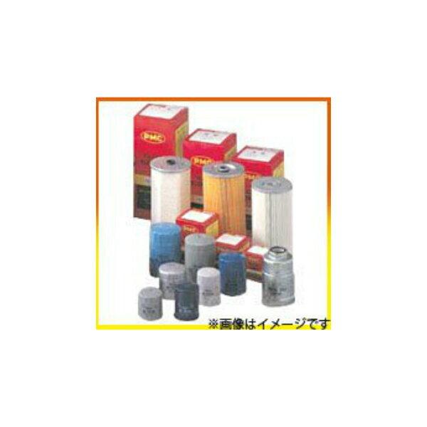 ADバン・アベニール・サニーセレナ・バネットPMC パシフィック工業オイルフィルター オイルエレメントPO-2502 純正番号:15208-W1103,W1111