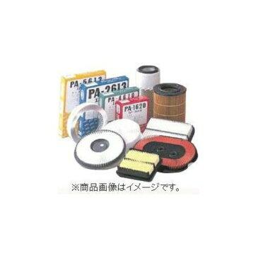 ラシーン RFNB14プレセア R11サニー B14,FB14,FNB14パルサー FN15,FNN15PMC パシフィック工業 エアーフィルター(エアーエレメント) PA-2627純正品番:16546-73C10