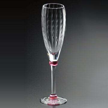 KAGAMI CRYSTAL カガミクリスタルヴィンテージシャンパングラス 150cc(1客)【楽ギフ_名入れ】【楽ギフ_のし宛書】【楽ギフ_メッセ入力】【楽ギフ_包装】【送料無料】