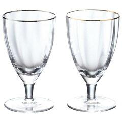 名入れ ガラス彫刻 オリジナルギフト ビアグラス名入れ ギフト タンブラーグラスGLASS WORKS ...