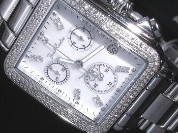 JoeRodeoMadisonユニセックスモデルダイヤモンド1.5ctJRMD1※こちらの商品はお取り寄せになります。ご購入の際はお問い合わせ下さい。VALUABLEバリアブル
