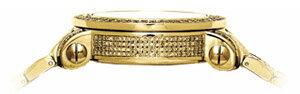 JoeRodeoMasterフルケースダイヤダイヤモンド7.35ctJJM22※こちらの商品はお取り寄せになります。ご購入の際はお問い合わせ下さい。VALUABLEバリアブル