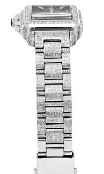 JoeRodeoMadisonユニセックスモデルダイヤモンド10.25ctJRMD4※こちらの商品はお取り寄せになります。ご購入の際はお問い合わせ下さい。VALUABLEバリアブル
