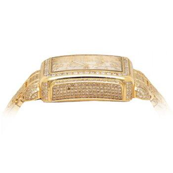 JoeRodeoMadisonユニセックスモデルダイヤモンド12ctJRMD33※こちらの商品はお取り寄せになります。ご購入の際はお問い合わせ下さい。VALUABLEバリアブル