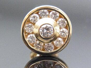 ダイヤモンド0.05ct