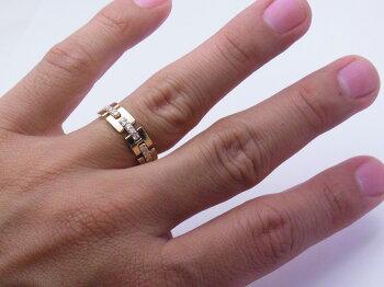 AQUAMASTERコレクション14Kホワイトゴールドダイヤモンド1.13ctVALUABLEバリアブル