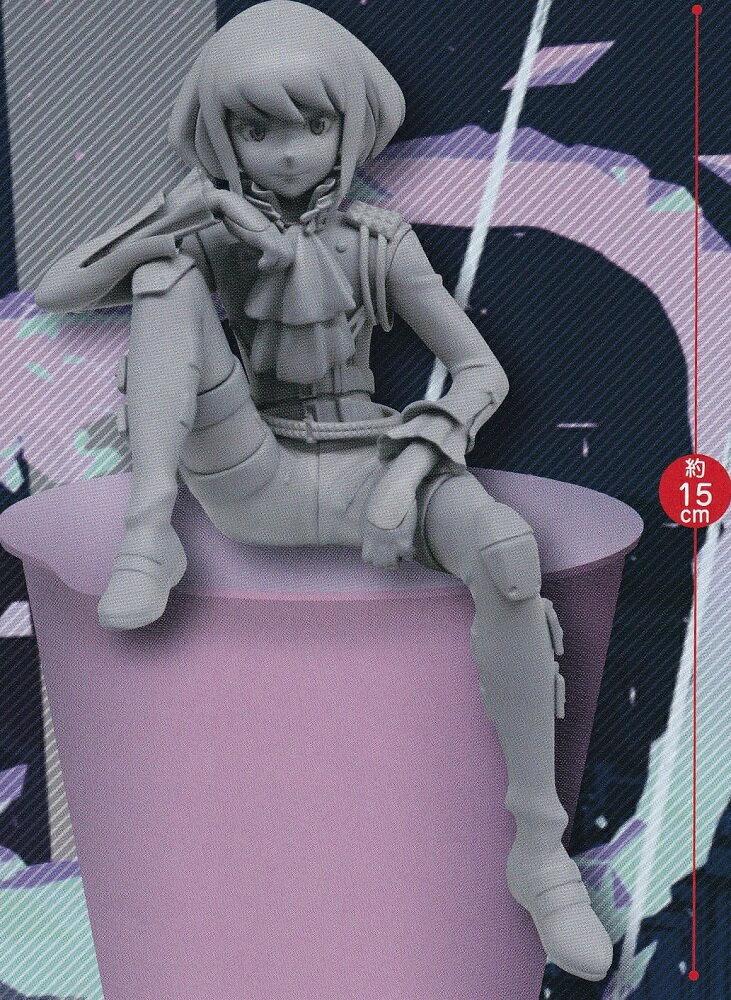 コレクション, フィギュア  -- 720