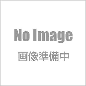 コレクション, その他  FateGrand Order - 1228