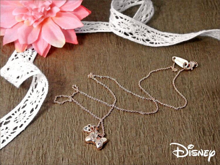 レディースジュエリー・アクセサリー, ネックレス・ペンダント  Disney 18 NFA120011