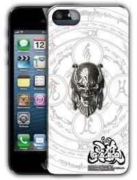 SLOT牙狼iPhoneケース