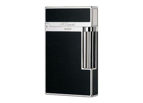 喫煙具, ライター  Dupont LIGNE2 16296 ()