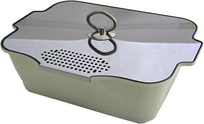 大家族にもおすすめの【四角い鍋】とは。揚げ物やパスタを効率的に調理