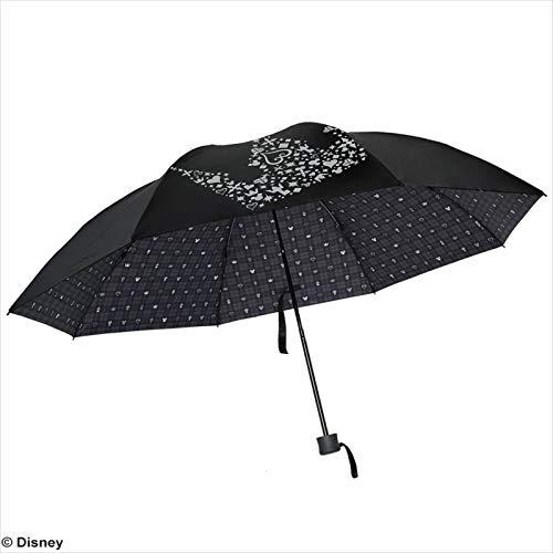 カレンダー, アニメ・キャラクター KINGDOM HEARTS III Foldable SunRain Umbrella