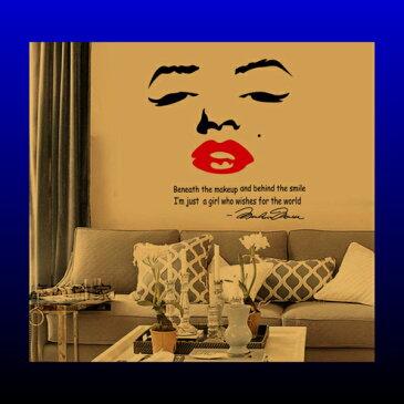 ウォールステッカー 顔 かわいい 壁シール 唇 モノトーン 英字 英文字 キッチン 文字 言葉 アルファベット クリスマス 猫 花 木 北欧 身長計 レトロ おしゃれ 女性 人 時計 黒 赤 トイレ アンティーク かっこいい モダン カフェ 動物 人物 簡単 顔面 女の子 セクシー 簡単
