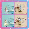 ウォールステッカー ミッキー ウォールステッカー ディズニー ウォールステッカー キャラクター ウォールステッカー Disney 壁紙 プリンセス かわいい シール 子供部屋 ステッカー シンデレラ 白雪姫 ベル ラプンツェル 身長計 世界地図 スイッチ プーさん リボン DIY ニモ