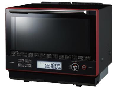 石窯ドーム ER-SD3000(R) [グランレッド] 通常配送商品
