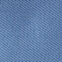ウェルファンデニム防水シーツ(大判タイプ) グリーン 大判 2