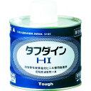 クボタケミックス 塩ビ用接着剤 タフダインHI 100G 1缶