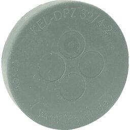 icotek 丸形ケーブルエントリープレートφ25ー4本用 1個