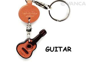 ドコデモキーホルダー バンカクラフト レビュー アコースティックギター