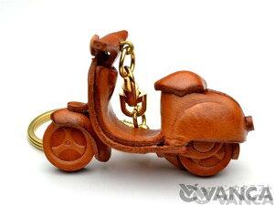 スクーター キーホルダー バンカクラフト レビュー オートバイ アクセサリー チャーム
