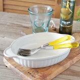 白いオーバルグラタン皿白い食器 訳あり/アウトレット商品込/業務用/ /カフェ/おしゃれ/収納/洋食器/売れ筋/人気