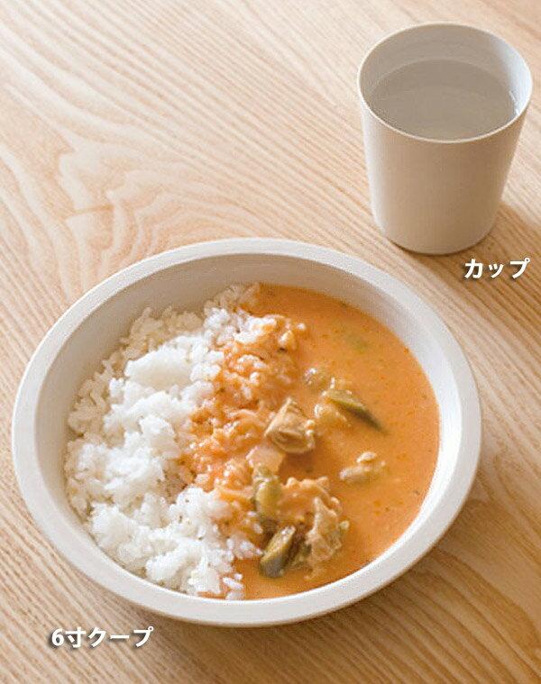 【ポイント10倍】薄手ロクロ 磁器:大鉢:白白い食器/ボウル/ホワイト/TOJIKITONYA/