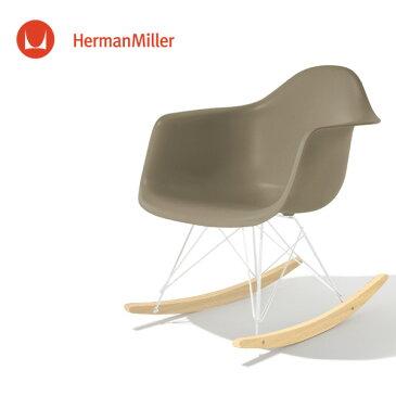 イームズ アームシェルチェア RAR スパロー ホワイトベース ホワイトアッシュ[RAR. 91 A2 9J]【Herman Miller ハーマンミラー 正規品】