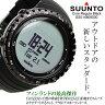 SUUNTO Core 軽量 本格多機能アウトドアウォッチ スント コア レギュラーブラック ss014809000 クロノグラフ 腕時計 うでどけい 【 stmb-k 】 送料無料