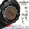 スント SUUNTO t3d ブラック 腕時計 メンズ メンズウォッチ スント SS015312000 スポーツ トレーニング デジタル腕時計 【 ky 】【 smtb-k 】 送料無料