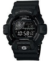 G-SHOCKジーショックGW-8900A-1JF品番カシオCASIO腕時計Gショック正規品