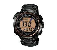 PROTREKプロトレックPRW-5000Y-1JFカシオCASIO腕時計プロトレック