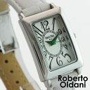ロベルトオルダーニ 腕時計 レディース腕時計 RO-081WH
