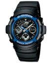 G-SHOCK ジーショック AW-591-2AJF カシオ CASIO 腕時計 Gショック 正規品 送料無料
