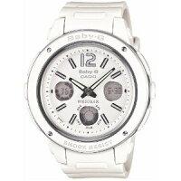 BABY-GベビーGベビージー正規品BGA-150-7BJFカシオCASIO腕時計