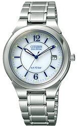 シチズン CITIZEN 腕時計 シチズン コレクション FRA59-2202 国内正規品 送料無料