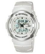 G-SHOCKジーショックG-300LV-7AJFカシオCASIO腕時計ショック正規品