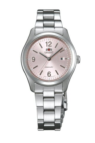 bde0b69187 オリエント ORIENT 腕時計 STYLISH AND SMART WV0351NR 正規品 送料無料 オリエント腕時計WV0351NR 正規品