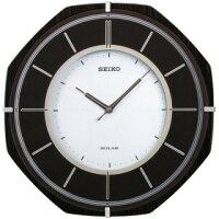 SEIKOセイコー時計ピクシスSF502B