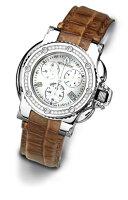 腕時計レディースB0006N01C11正規品