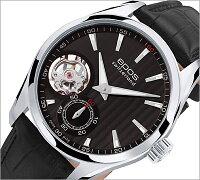 機械式腕時計メンズ腕時計ep-3403oh
