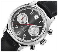 メンズ腕時計Collection